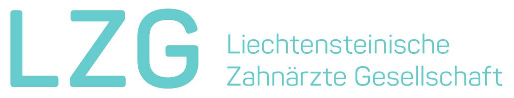Liechtensteinische Zahnärzte Gesellschaft