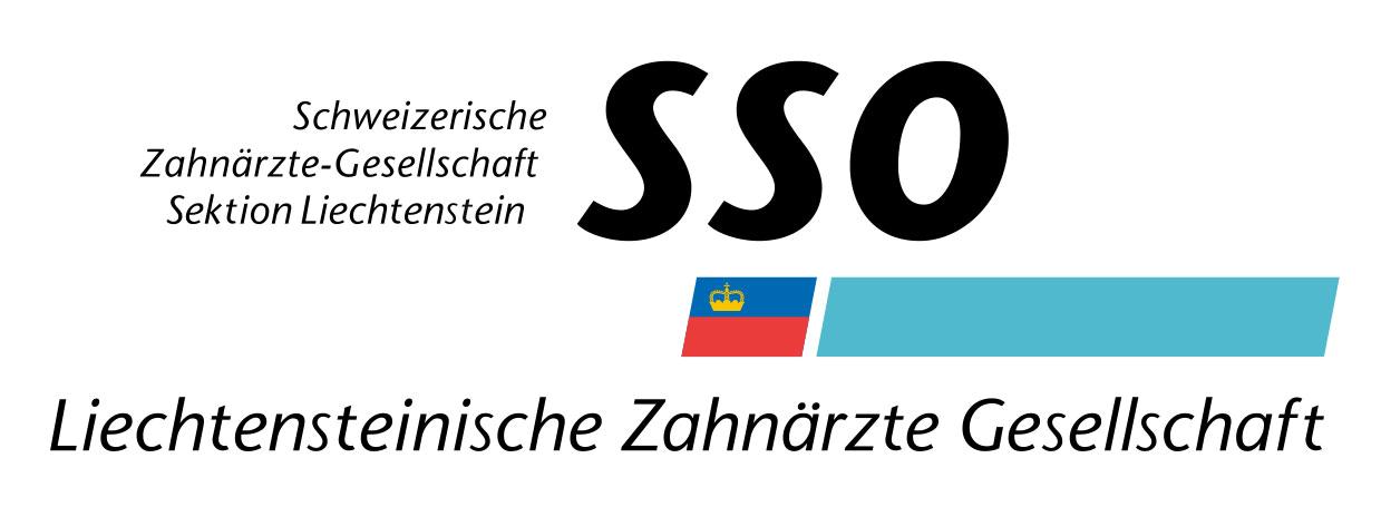 SSO_Logo_RGB
